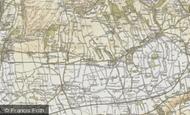 Snainton, 1903-1904