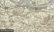Southfleet, 1897-1898