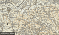 Tidcombe, 1897-1899