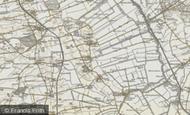 Timberland, 1902-1903