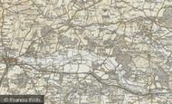Tincleton, 1899-1909