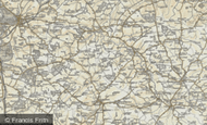 Tindon End, 1898-1901