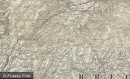 Tirabad, 1900-1902