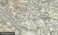 Titchfield Common, 1897-1899