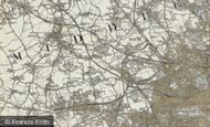 Tokyngton, 1897-1909
