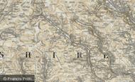 Ton Pentre, 1899-1900