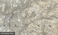 Tonmawr, 1900-1901