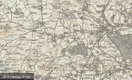 West Overton, 1897-1899