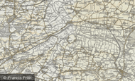 West Stourmouth, 1898-1899