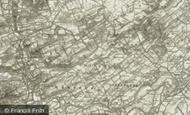 West Third, 1901-1904
