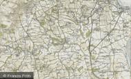 West Thirston, 1901-1903
