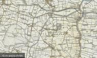 Westgate, 1903