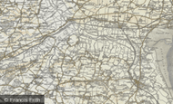 Westmarsh, 1898-1899