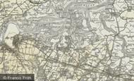 Wetham Green, 1897-1898
