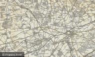 Weyhill, 1897-1900