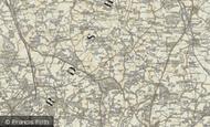 Whempstead, 1898-1899