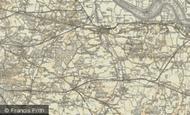 Wilmington, 1897-1898