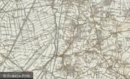 Wimbotsham, 1901-1902