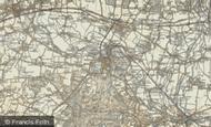 Windsor, 1897-1909