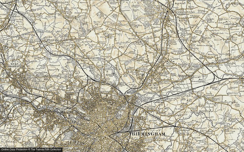 Witton, 1902