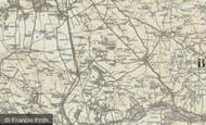 Woodsend, 1897-1899