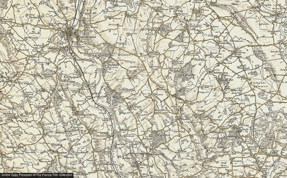 Wooton, 1902