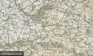 Wrington, 1899-1900