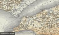 Yarmouth, 1899-1909