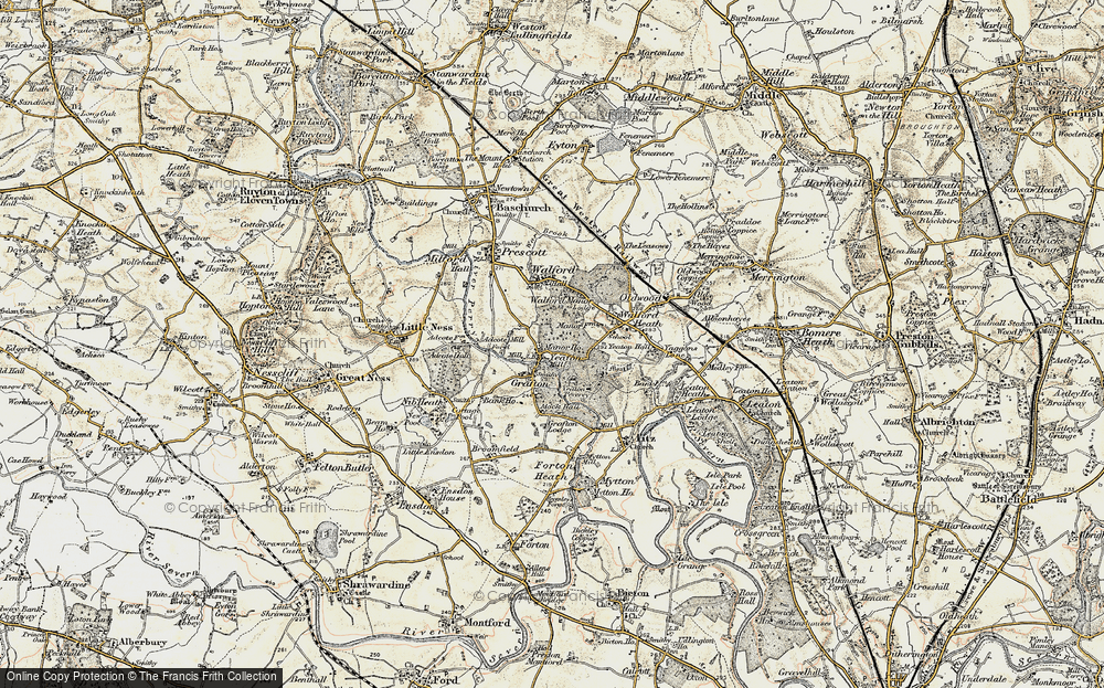 Yeaton, 1902