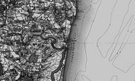 Aldeburgh, 1898