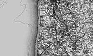Anchorsholme, 1896
