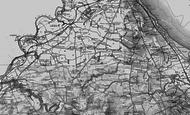 Ancroft Northmoor, 1897