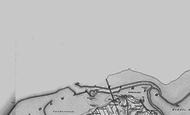 Annan, 1897