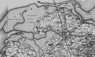 Anthorn, 1897