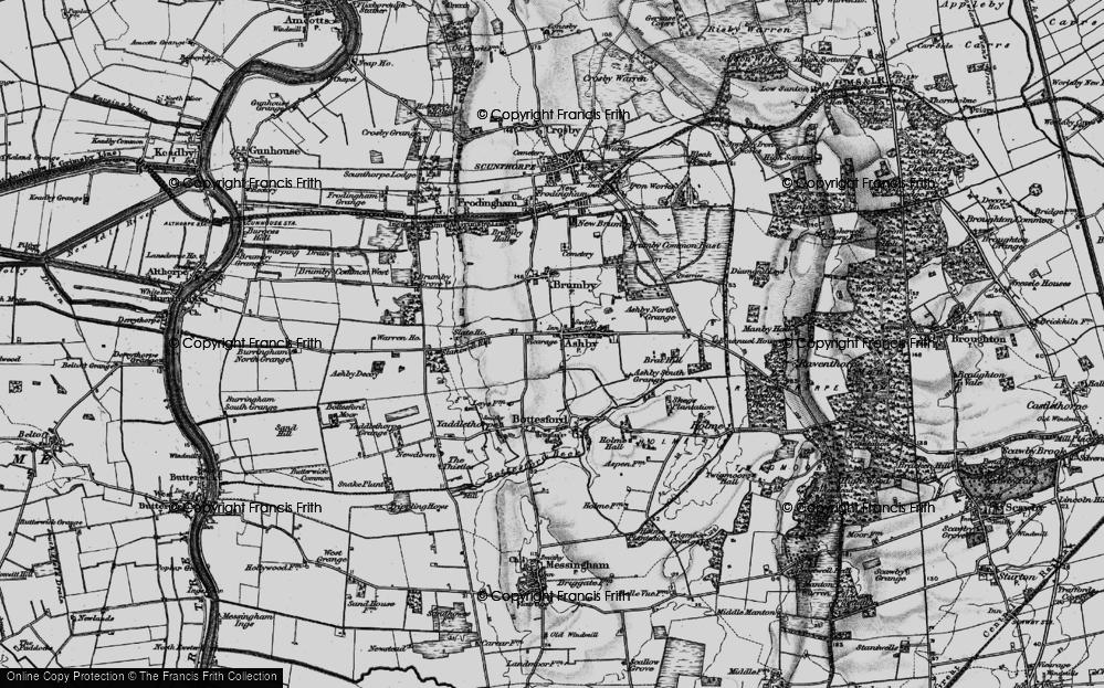 Ashby, 1895