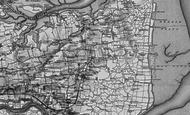 Asheldham, 1895
