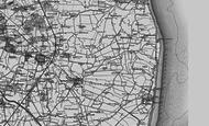 Ashington End, 1898