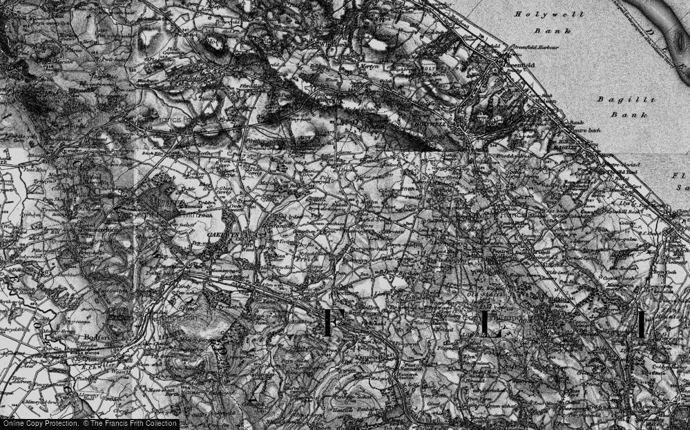 Babell, 1896