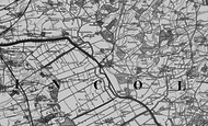 Bardney, 1899