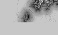 Bardsey Island, 1898