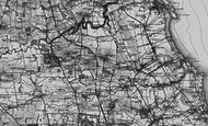 Cramlington, 1897