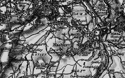 Halesowen photos maps books memories Francis Frith