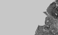Larriston, 1897