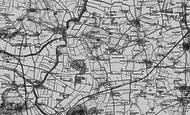 Laughton, 1895