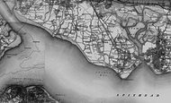 Lee-on-the-Solent, 1895
