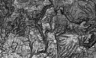 Levisham, 1898