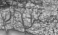 West Thorney, 1895