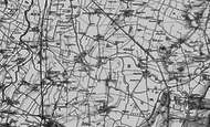 Westborough, 1899