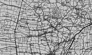 Westhorpe, 1898
