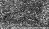 Woodmansgreen, 1895
